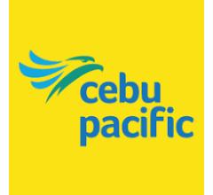 Image about Brokerages Set Altus Group Limited (OTCMKTS:ASGTF) Price Target at $63.57