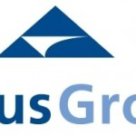 """Altus Group Ltd (TSE:AIF) Receives Consensus Rating of """"Buy"""" from Brokerages"""