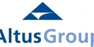Altus Group  Sets New 1-Year High Following Analyst Upgrade