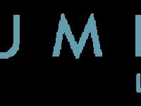 """Alumina (OTCMKTS:AWCMY) Downgraded by JPMorgan Chase & Co. to """"Underweight"""""""