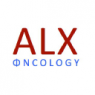 ALX Oncology Holdings Inc.  Receives $90.67 Average Target Price from Analysts