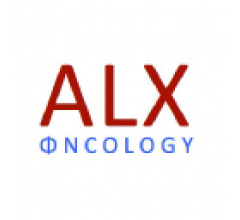 Image for Analysts Anticipate ALX Oncology Holdings Inc. (NASDAQ:ALXO) to Announce -$0.42 Earnings Per Share