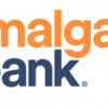 $0.31 Earnings Per Share Expected for Amalgamated Bank (AMAL) This Quarter