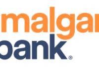 Amalgamated Bank (NASDAQ:AMAL) to Issue Quarterly Dividend of $0.08