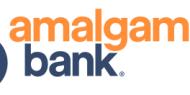 Amalgamated Bank  Short Interest Up 172.2% in November
