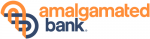 """Amalgamated Financial Corp. (NASDAQ:AMAL) Given Consensus Recommendation of """"Buy"""" by Analysts"""