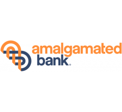 Image for Zacks: Analysts Expect Amalgamated Financial Corp. (NASDAQ:AMAL) to Post $0.37 Earnings Per Share