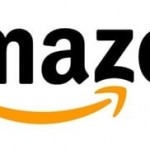 Forbes J M & Co. LLP Raises Stock Position in Amazon.com, Inc. (NASDAQ:AMZN)