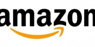 Amazon.com, Inc.  Shares Sold by Riverview Trust Co