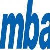 Ambac  Receives Daily Coverage Optimism Rating of 0.33