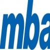 Head-To-Head Contrast: Ambac Financial Group  & MBIA