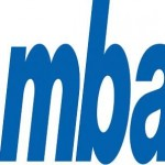 Ambac Financial Group, Inc. (NASDAQ:AMBC) Shares Acquired by Bank of Montreal Can