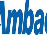 Ambac Financial Group (NASDAQ:AMBC) Upgraded at BidaskClub