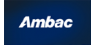 Ambac Financial Group  Posts Quarterly  Earnings Results