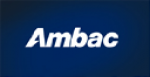 Ambac Financial Group (NYSE:AMBC) Releases Quarterly  Earnings Results, Beats Expectations By $1.20 EPS