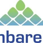 Ambarella (NASDAQ:AMBA) Price Target Raised to $90.00