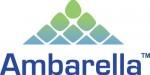 Deutsche Bank Aktiengesellschaft Raises Ambarella (NASDAQ:AMBA) Price Target to $100.00