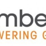 Amber Road Inc (NYSE:AMBR) Short Interest Down 73.4% in May