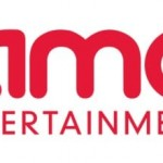 Brokerages Set AMC Entertainment Holdings Inc (NYSE:AMC) Price Target at $16.42