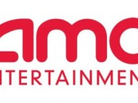 "AMC Entertainment Holdings Inc (NYSE:AMC) Given Average Recommendation of ""Hold"" by Analysts"