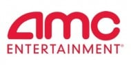 Imperial Capital Cuts AMC Entertainment  Price Target to $4.00
