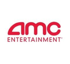 Image for Zacks: Analysts Anticipate AMC Entertainment Holdings, Inc. (NYSE:AMC) to Announce -$0.90 EPS
