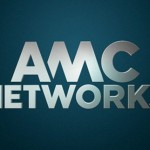 Tealwood Asset Management Inc. Has $2.18 Million Position in Amc Networks Inc (NASDAQ:AMCX)