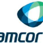 Analysts Expect Amcor plc (NYSE:AMCR) to Announce $0.17 Earnings Per Share