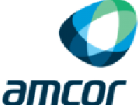Amcor (AMCR) Scheduled to Post Earnings on Thursday