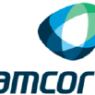 Commonwealth Equity Services LLC Sells 7,342 Shares of Amcor plc