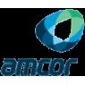 Veracity Capital LLC Decreases Position in Amcor plc