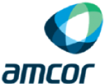 Selective Wealth Management Inc. Has $2.34 Million Stake in Amcor plc (NYSE:AMCR)