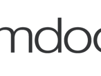 Zacks: Analysts Expect Amdocs Limited (NASDAQ:DOX) Will Post Quarterly Sales of $1.03 Billion