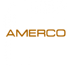Image for Korea Investment CORP Sells 3,300 Shares of AMERCO (NASDAQ:UHAL)