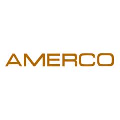 Vanguard Group Inc. Raises Holdings in AMERCO (NASDAQ:UHAL)