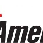 Ameren Corp (NYSE:AEE) to Post FY2019 Earnings of $3.28 Per Share, SunTrust Banks Forecasts
