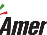 Ameren Corp (NYSE:AEE) Stake Decreased by Lazard Asset Management LLC
