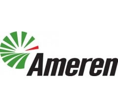 Image for Zacks: Analysts Expect Ameren Co. (NYSE:AEE) Will Post Earnings of $1.59 Per Share