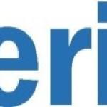 Ameri (NASDAQ:AMRH) Announces Quarterly  Earnings Results