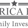 America First Multifamily Investors  Downgraded by BidaskClub to Sell
