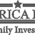 America First Multifamily Investors LP Declares — Dividend of $0.13 (NASDAQ:ATAX)