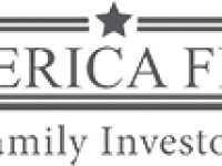 America First Multifamily Investors (NASDAQ:ATAX) Share Price Passes Above 200-Day Moving Average of $4.12