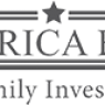 Short Interest in America First Multifamily Investors LP  Declines By 7.8%