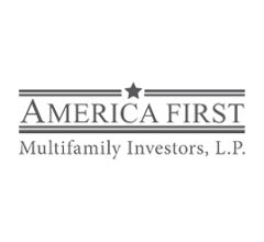 Image about America First Multifamily Investors (NASDAQ:ATAX) Shares Cross Above Two Hundred Day Moving Average of $6.27