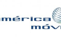 US Bancorp DE Acquires 1,196 Shares of America Movil SAB de CV ADR Series L (NYSE:AMX)