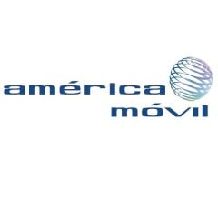 Image for América Móvil (NYSE:AMX) Trading Down 3.5%