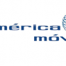 America Movil SAB de CV  Share Price Passes Below Two Hundred Day Moving Average of $14.46