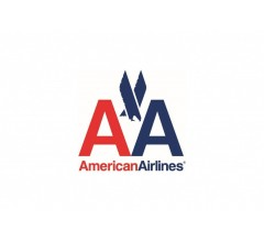 Image for American Airlines Group (NASDAQ:AAL) Price Target Increased to $21.50 by Analysts at Citigroup Inc. 3% Minimum Coupon Principal Protected Based Upon Russell