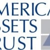 "American Assets Trust, Inc (AAT) Receives Consensus Recommendation of ""Hold"" from Analysts"