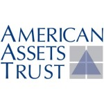 American Assets Trust, Inc. (NYSE:AAT) CEO Acquires $1,304,781.92 in Stock
